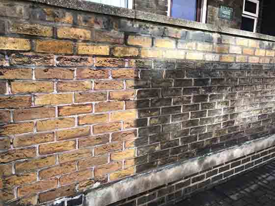 Sample-Clean-London-Brick-Cleaning