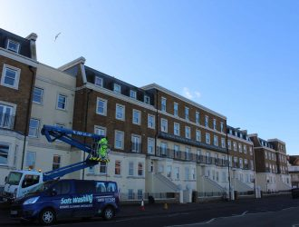 K-Rend-Render-Cleaning-Margate-Apartments-purple-rhino-co-uk