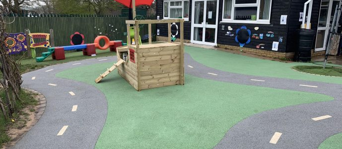 playground-cleaning-ashford