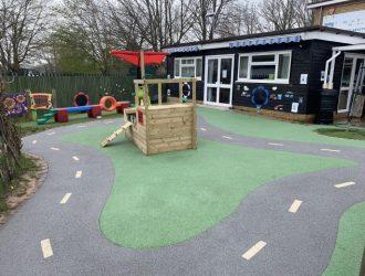 playground-cleaning-ashford