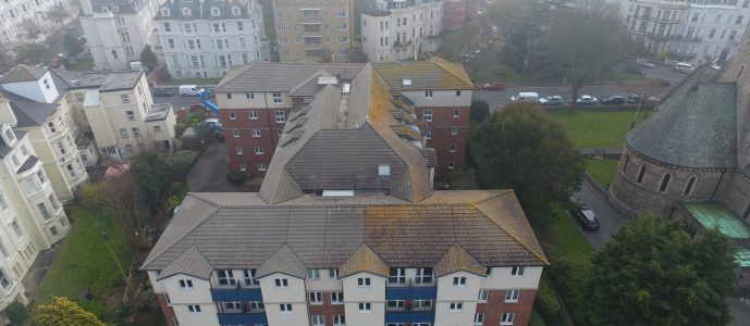 Roof-Cleaning-Folkestone-Purple-Rhino.co.uk