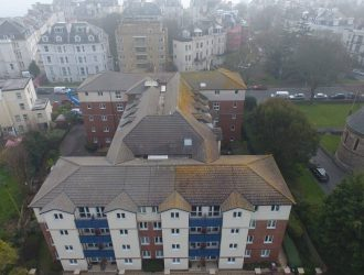 Roof-Cleaning-Folkestone-Purple-Rhino.co.uk