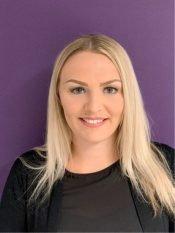 Chloe Igglesden, Office Administrator