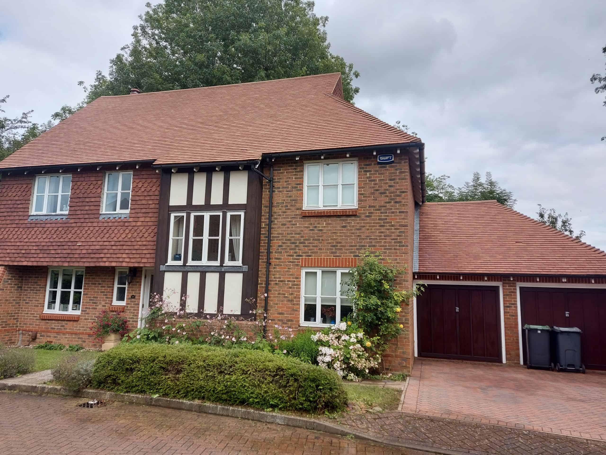 Pristine-Clean-Roof-Kent